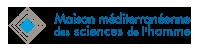 Logo_MMSH_RVB_72dpi.png